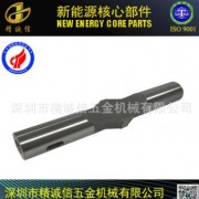金属焊机20Khz半波超声波焊头