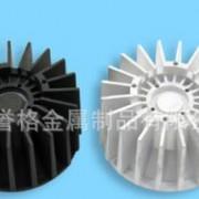 压铸模具 深圳压铸铝厂 高品质锌铝合金铸造件 铝合金铸造加工