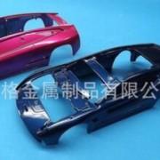 深圳模具 厂家压铸模具制造加工 铝合金压铸模具制造