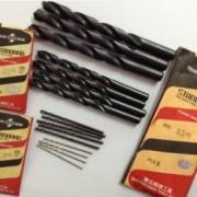 SU'S苏氏不锈钢含钴钻头 钨钢合金钻头台湾SUS不锈钢钻咀厂家批发