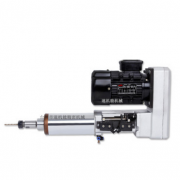速机能直销高精密4p风电式钻削动力头镗孔动力头配钻夹头保修一年