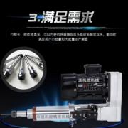 速机能供应3p自动进给钻削动力头高品质镗孔动力头深孔钻床