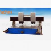 厂家直销双头木工机 可定制,欢迎来点咨询!