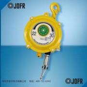深圳厂家批发台湾KLS/可立速HW-15塔式平衡器 弹簧平衡器 超耐用