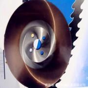 优质供应高速钢锯片/切管机锯片/圆锯片/铣刀片M42/W6/W9