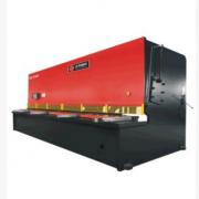 沃得精机QC12Y-12*3200液压摆式剪板机诸暨澳达机床总经销
