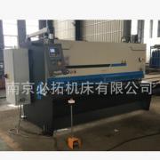 黄石必拓数控机床E200PS数控剪板机,钣金制造业性价比更高。