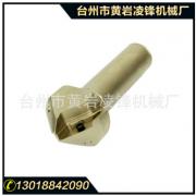 异角刀 CSCC05031R-45°