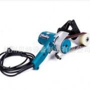电缆打磨机9031 电动式电缆打磨机9031 9031打磨机