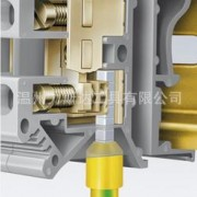 LSC8-6-4A自调式端子压接钳 压线钳 钳子 压接0.25-10MM2套管