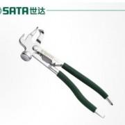 正品 SATA世达工具 平衡锤 92107 汽修工具