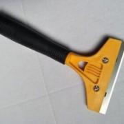 厂家直销 高档清洁刀 油灰刀 铲刀 美缝专用铲刀 美缝清洁刀 美工