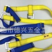 紧绳器收紧器 泳道线收紧器 电子围收紧器