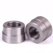 专业制造金属轴套 铁管套机加工 可对外批量加工各种非标圆形轴套