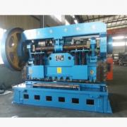 Q11-20*2500上传动机械式剪板机