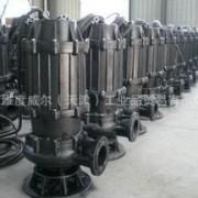 专业代理 销售上海人民牌 污水泵 清水泵 规格型号齐全