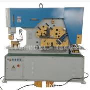 Q35Y-20液压联合冲剪机