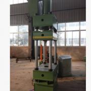 厂商直销 质量保证 小型四柱液压机 YYL32-63