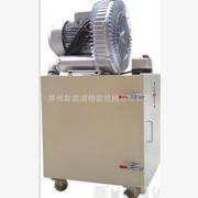 厂家直销自动吸废料机冲床吸废料机吸废料机 欢迎来电