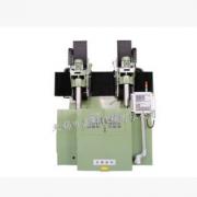 生产厂家供应数控立式磨床整机MGK28系列中型立磨内孔外圆端面