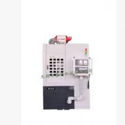 无锡生产厂家直销数控立式磨床MGK28系列小型高精度立磨外圆内孔