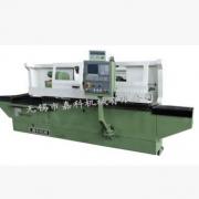 无锡生产厂家现货供应精密数控内外圆磨床整机MK1332可开票包邮