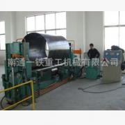 厂家直销 浙江上辊万能卷板机W11S-20*2500服务热线18068113999