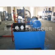 厂家直销 四柱万能液压机YYT32-200 销售热线:18068113999