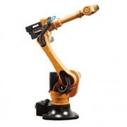 多关节通用焊接机器人