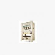KOMATSU 日本小松冲床 - E2W系列 -伺服冲床年度促销