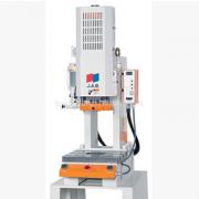 供应日本JAM油压冲床 HYP1000HC标准型油压冲床