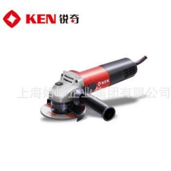 锐奇9167MA/B/C/S/SA/G大功率钢材切割机打磨机角向磨光机电动工