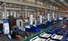 福建省机床工具行业积极转型升级 提升创新能力