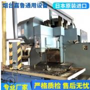 日本大阪工机OKK MCV-820立式加工中心二手加工中心机床二手机床