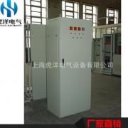 专业批发优质设备控制柜 销售配电柜电气控制柜 供应控制柜滤网