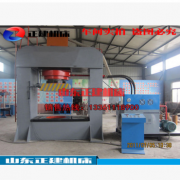 YL1000龙门框架式液压机 龙门液压机 H 型液压机C型油压机