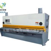 【奥祥机械】 12×6000数控剪板机 内部价格出售液压闸式剪板机
