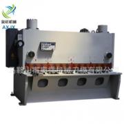 奥祥机械 闸式剪板机 折弯机 液压剪板机