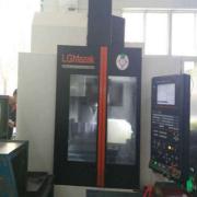 厂家直销 加工中心 自动工件测量系统加装