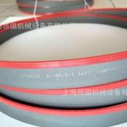 DurableM51双金属带锯条4115*34*1.1,合金钢锯条,厂家直供
