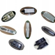 厂家五金金属加工定做铝合金不锈钢精密加工五金配件钣金加工成型