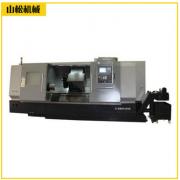 【山松机械】专业机械设备供应 BM63150X精密车削中心 数控车床