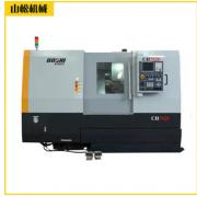 山松机械专业现货供应 CH75 车削中心 大功率、高精度、高性能