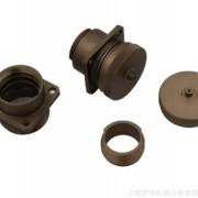 CNC加工 加工中心加工 精密五金加工件 专业非标零件加工厂