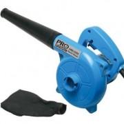 台湾宝工UMS-C002 除尘器吹吸尘机 工业吸尘设备 鼓风吹风机