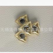优势批发WNMG080408 不锈钢强断续切削加工刀片 不锈钢专用刀片