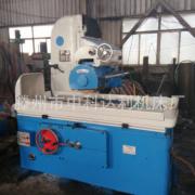 厂家生产 卧轴大水磨平面磨床 m7130平面磨床 端面数控外圆磨床