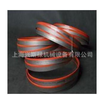 金属锯条3505