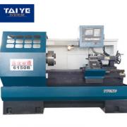 杭州台业机械设备智能数控机床TY-6150B
