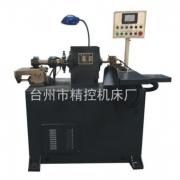 高效稳定双伺服数控切管机 自动割管机 不锈钢全自动切管机